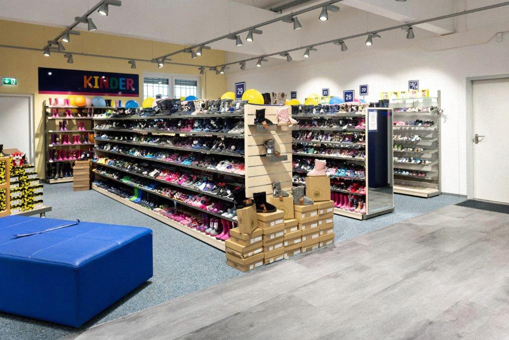 majo | Markenschuhe kaufen in Altenstadt für Damen, Kinder oWksr