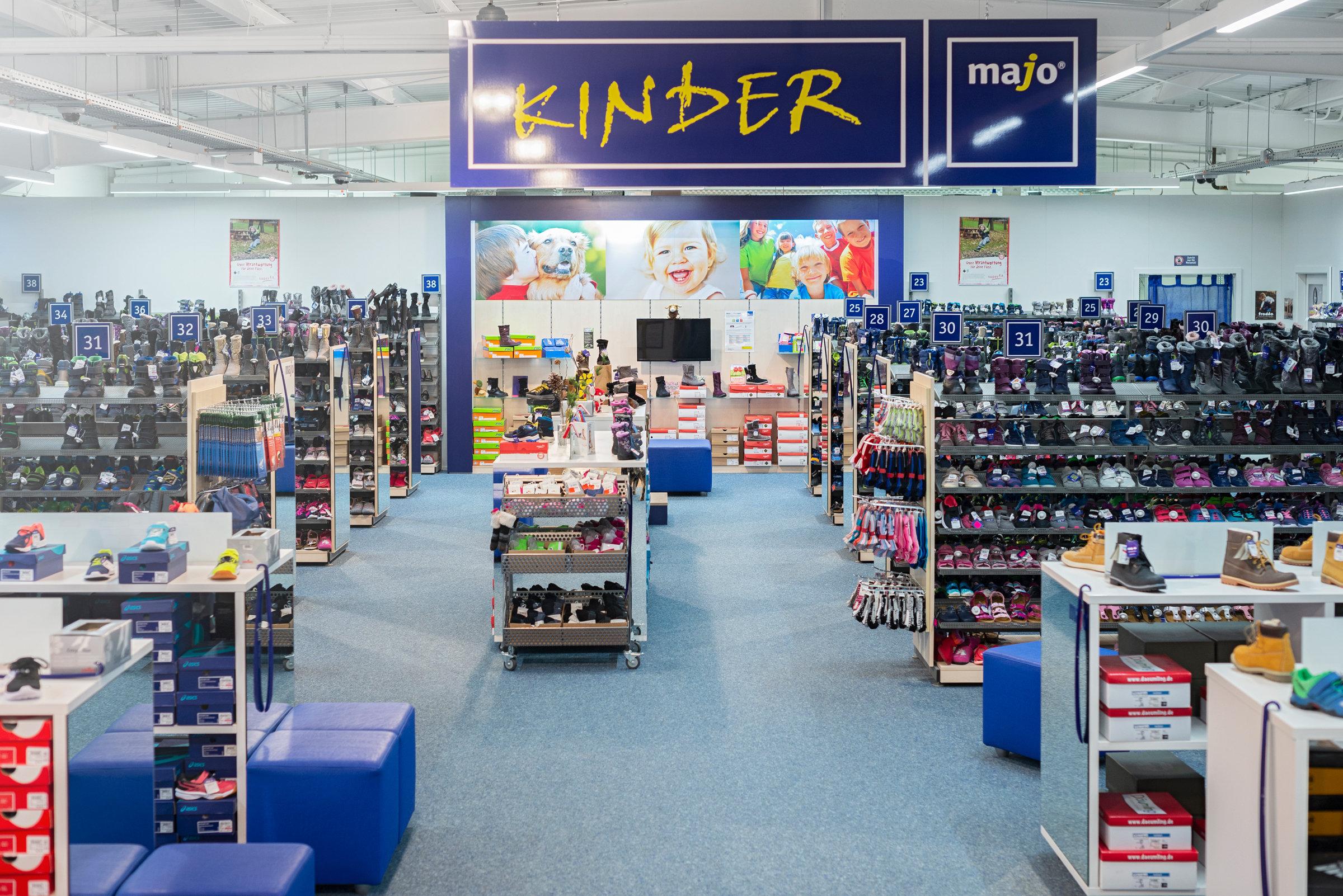 b0fec280d42a69 Kommen Sie einfach vorbei und lassen Sie sich überzeugen von der hohen  Qualität unserer Schuhwaren