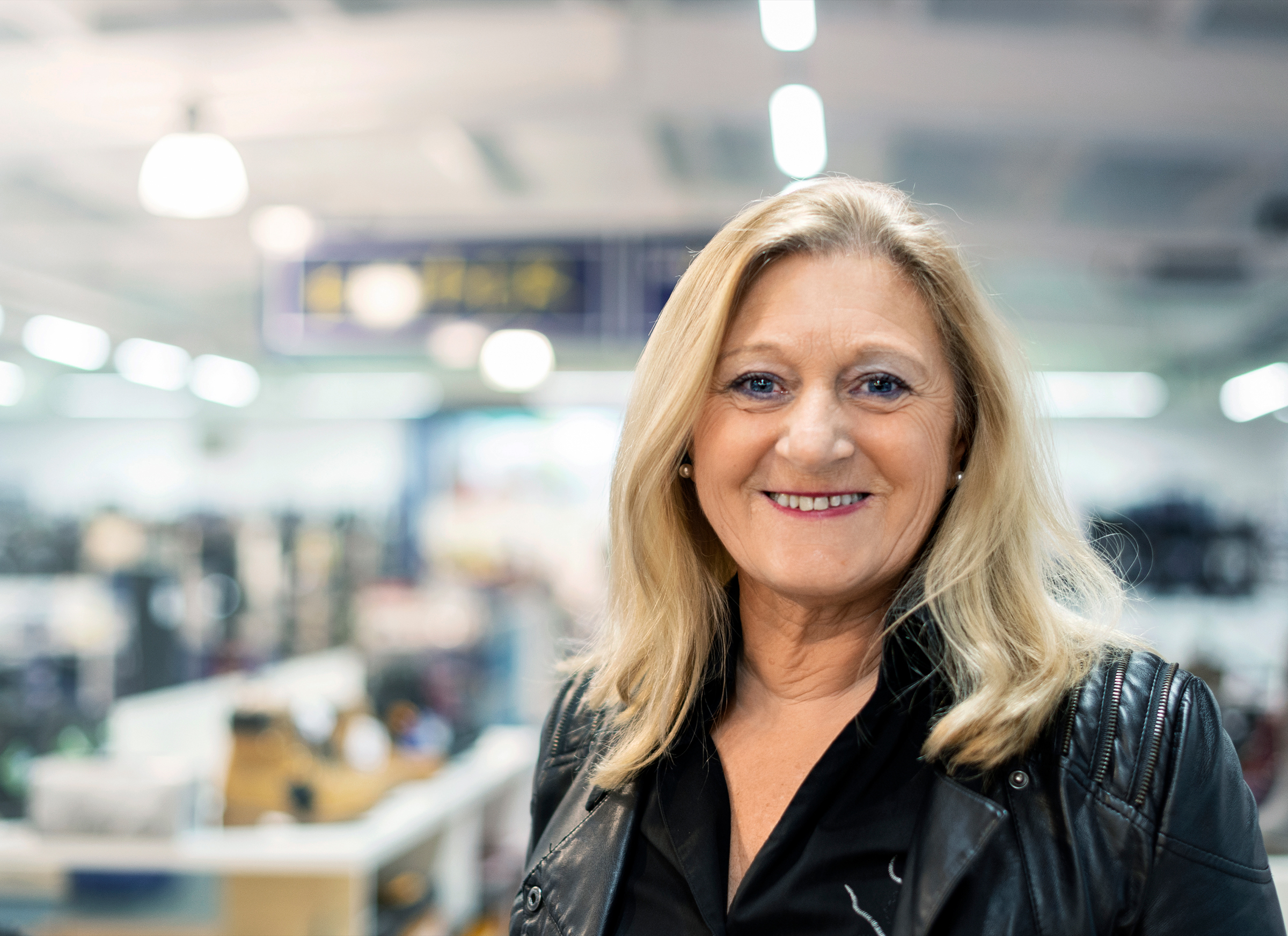 majo | Markenschuhe kaufen in Wiesbaden für Damen, Kinder