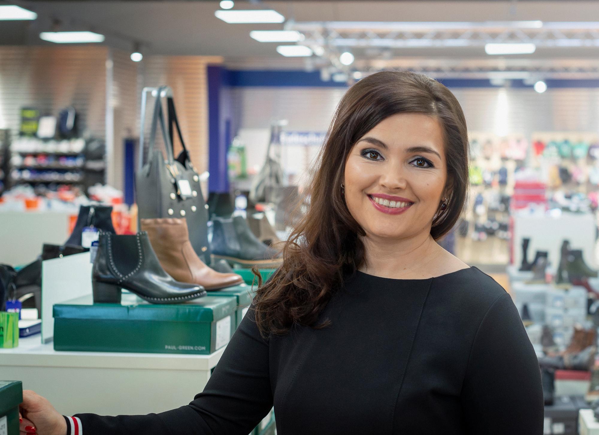 majo | Markenschuhe kaufen in Linden für Damen, Kinder, Herren